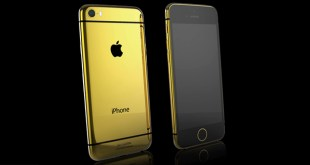 iphone6_elite_gold_goldgenie