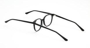 kiss-glasses