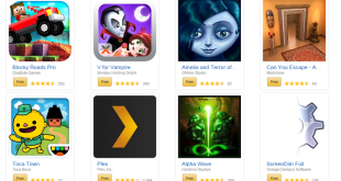 amazon-appstore-deal