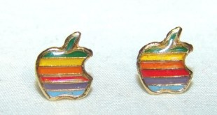 apple-earrings