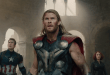 marvel-avengers-age-of-ultron-trailer