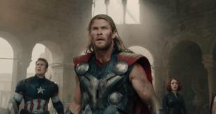 marvel-avengers-age-of-ultron-trailer