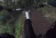 gopro-phil-kmetz-downhill-mountain-biking-beech-mountain-resort