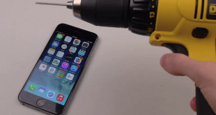iphone-6-drill