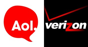 AOL Verizon Acquisition Deal