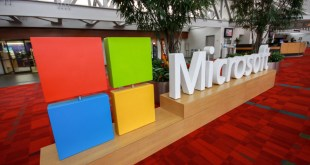 Microsoft  - www.marketingland.com