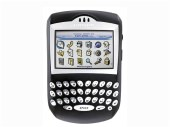 BlackBerry Mobile Phone