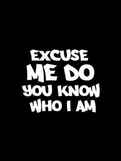 Quotes Wallpaper For Mobile Phones Download Who I Am Wallpaper Mobile Wallpapers Mobile Fun