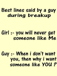 Broken Heart Quotes Wallpapers For Mobile Download During Breakup Wallpaper Mobile Wallpapers