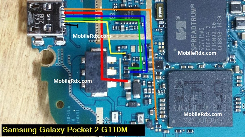diagram samsung g318
