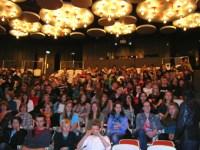"""Kino in """"Der Scheune"""" in Bruchhausen-Vilsen"""