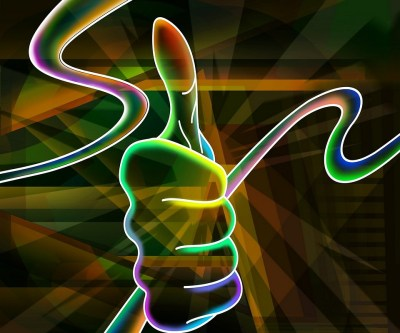 Thumbs Up Free 960x800 Wallpaper download - Download Free Thumbs Up HD 960x800 Wallpapers to ...