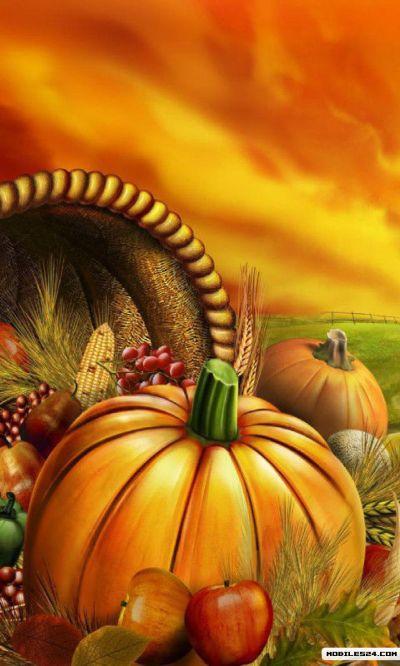 Thanksgiving Live Wallpaper Free Samsung Galaxy S3 App download - Download the Free Thanksgiving ...
