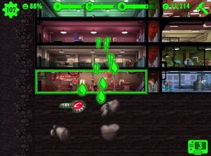 10-awesome-fallout-shelter-tips-1