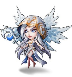 best-angel-athena