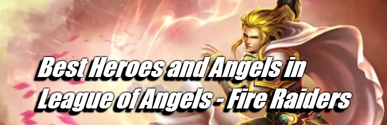 best-heroes-and-angels-F