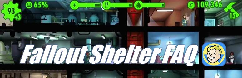 fallout-shelter-faqFe
