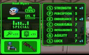 raider-attacks-1