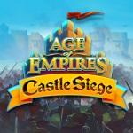 Age-of-Empires-Castle-Siege_logo