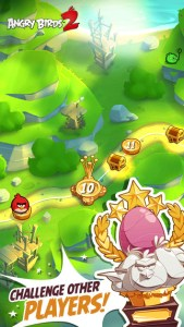 angry-birds-2-2