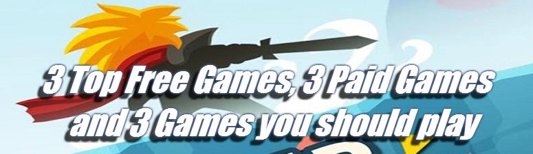 3-top-games-F