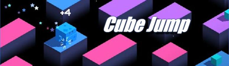 cube-jump-F
