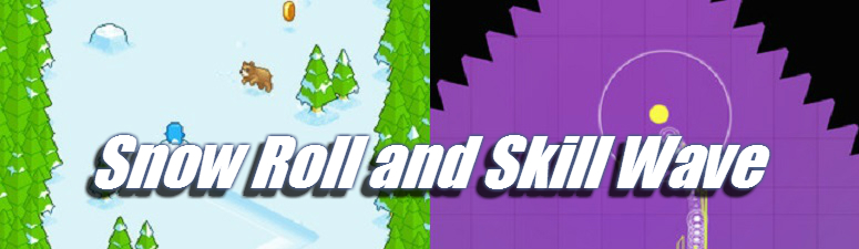 skill-wave_snow-roll_Fe