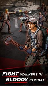 the-walking-dead-road-to-survival-1
