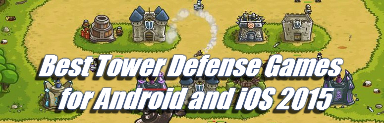 best-tower-defense-games-Fe