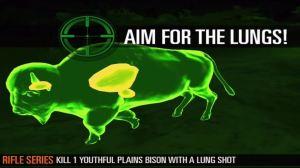 deer-hunter-2016-guide-1