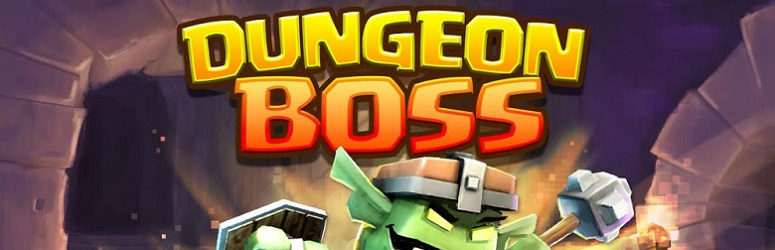 dungeon-boss-F