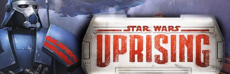 star-wars-uprising-F