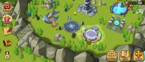 summoners-war-guide-2