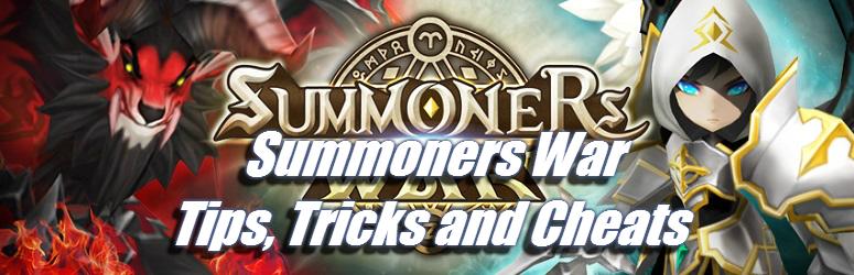 summoners-war-guide-Fe