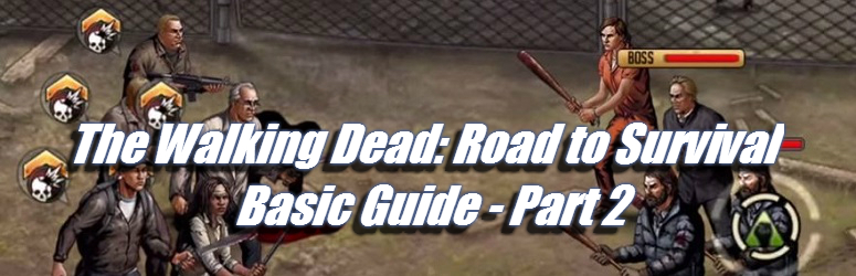 the-walking-dead-road-to-survival-guide-part2-Fe