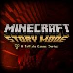 Minecraft-Story-Mode-logo