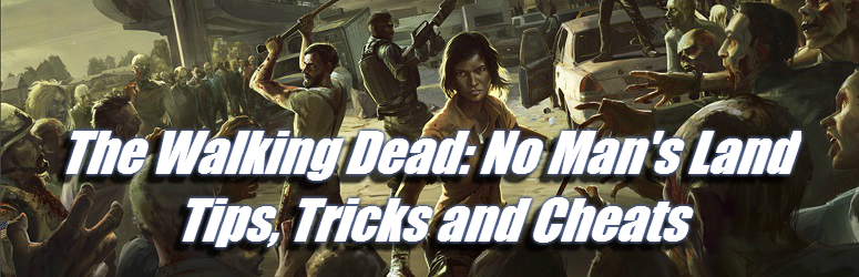 The-Walking-Dead-No-Mans-Land-guide-Fe