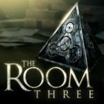 The-Room-Three-logo