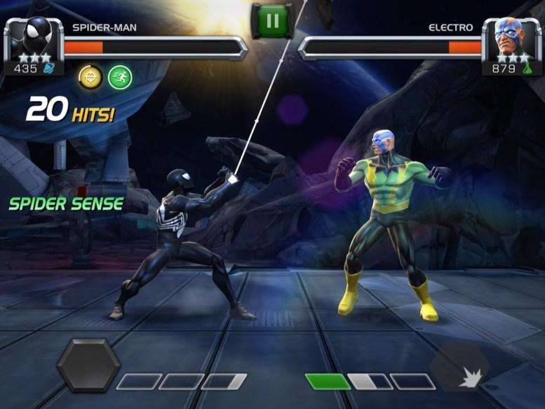Marvel-Contest-of-Champions-Signature-Abilities2