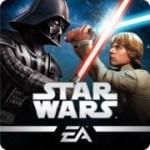 star-wars-galaxy-of-heroes-logo