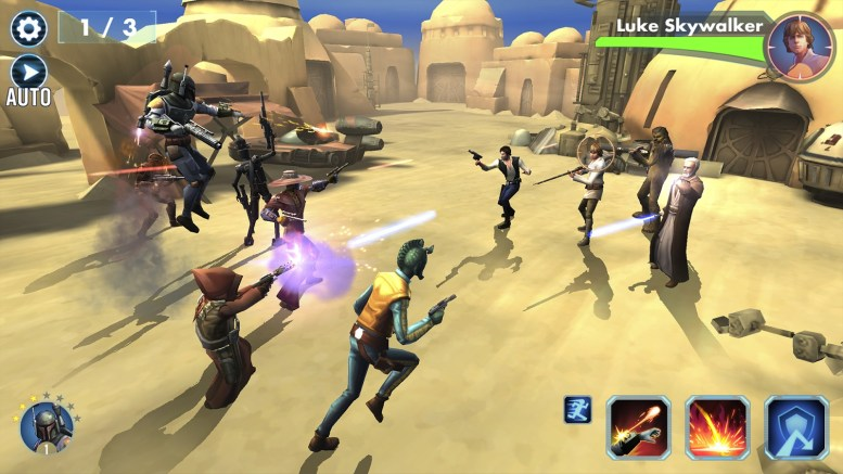 general-guide-star-wars-galaxy-of-heroes2