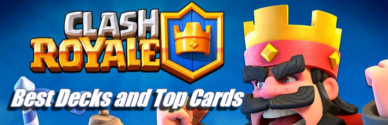 best-decks-clash-royale-f