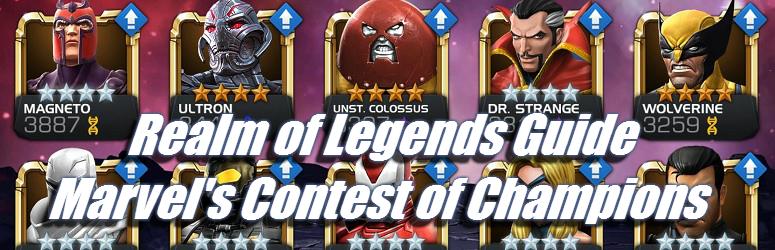 realm-of-legends-guide-f