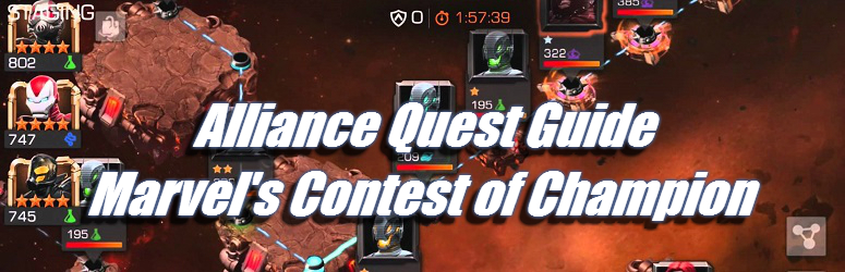 alliance-quests-guide-f