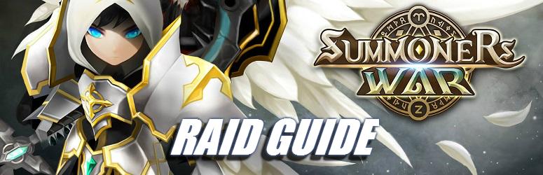 raid-guide-summoners-war