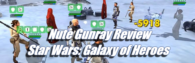 nute-gunray-review-star-wars-galaxy-of-heroes-f