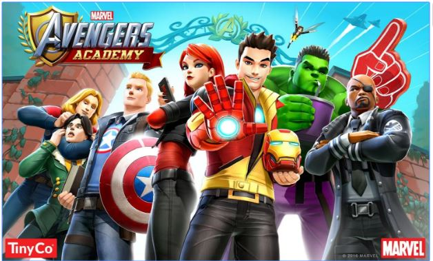 Avengers-academy-guide-1