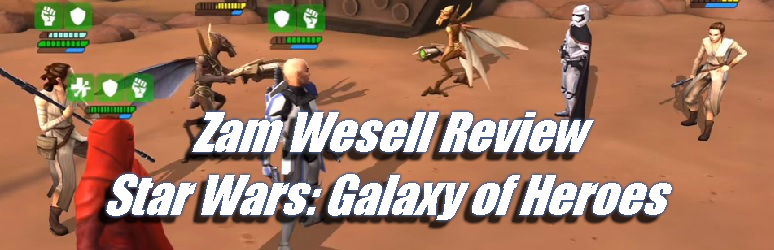 zam-wesell-review-star-wars-galaxy-of-heroes