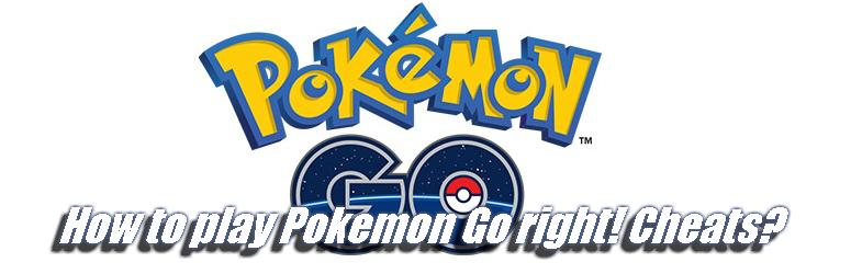 pokemon-go-cheats-guide