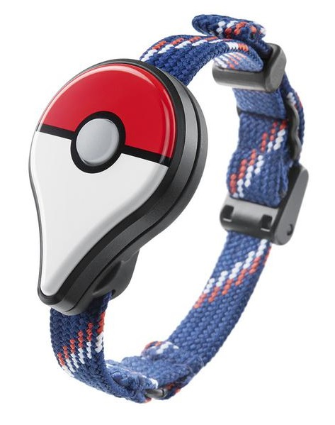 pokemon-go_beginners-guide-2